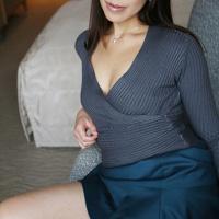 美形女優が暴露した、大物俳優「早漏短小セックス」の全容