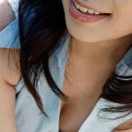 暴露特報!女子アナたちの「SEX大好きランキング」BEST10