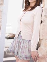 """街ゆく美女に直撃♪  街頭""""SEX""""意識調査 【第24回 西船橋】"""