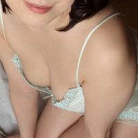 日本一激安!「すすきの1980円ヘルス」大興奮の1日3本勝負