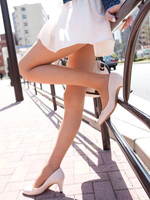 """街ゆく美女に直撃♪  街頭""""SEX""""意識調査 【第23回 中目黒】"""