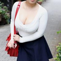 有名女優も被害に…日米韓の芸能界「セックス強要」セクハラ実態