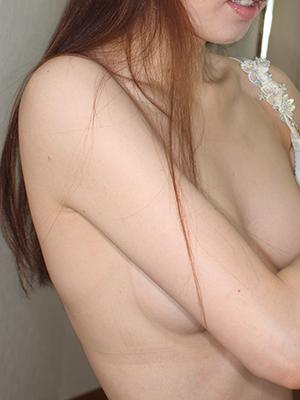 韓国芸能界の「驚愕セックス接待」最前線 vol.03