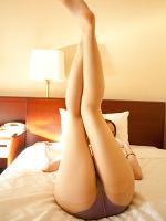 セックスレス人妻 赤面告白「夫との5年ぶりSEXのお味」vol.3
