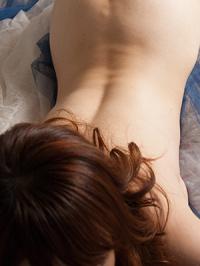 セックスレス人妻 赤面告白「夫との5年ぶりSEXのお味」vol.2