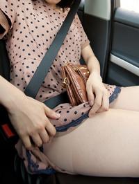 ドライバーが体験!高速道路SA「仰天SEX事件簿」