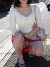 """街ゆく美女に直撃♪  街頭""""SEX""""意識調査 【第4回 秋葉原】"""
