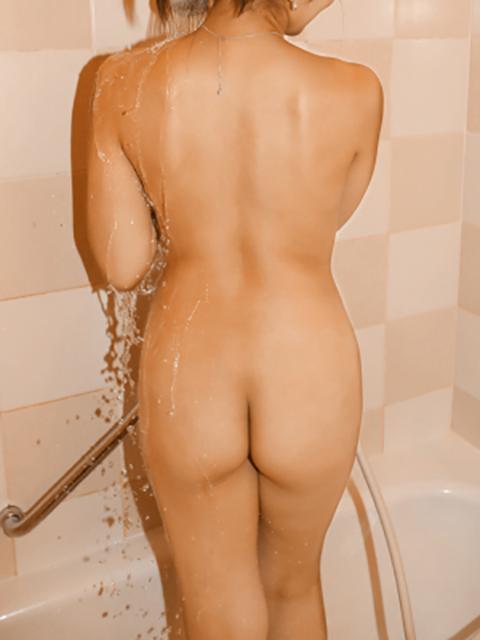 佐々木希&黒木メイサが体当たり艶技「大胆濡れ場」レポート