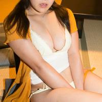 人気女子アナ「ハレンチすぎる」生き残り合戦!