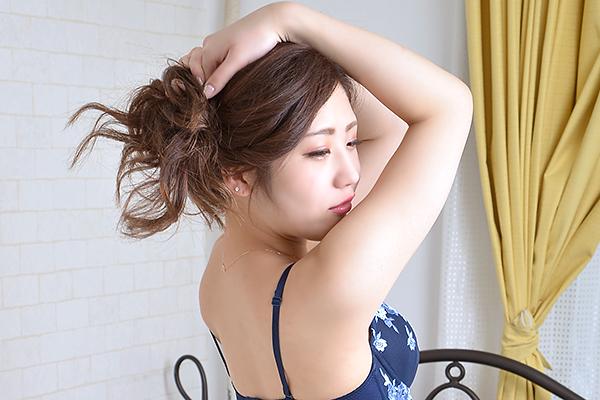 恋華大衆 カバーガール