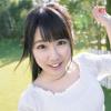 【サンスポ連動AV女優の秘密】青山希愛「私の理想のエッチ」