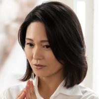 【AV女優インタビュー】綾瀬麻衣子さんの巻「少女の心と大人の体を併せ持つ令和時代の熟女の素顔」