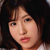 美巨乳女優・桜空ももチャンが1位!【FANZA通販フロア2月編】月間AV女優ランキングベスト10!