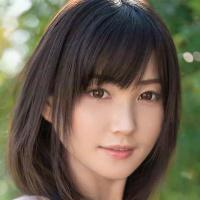 本田もも!新人 甘辛フェイスの新世代パイパンお姉さんAVデビュー が1位【FANZAレンタルフロア】週間AVランキングベスト10!