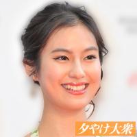 濡れ場スター女優30人最新「本気S〇X」マル禁ナマ中継