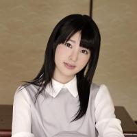 八尋麻衣インタビュー「デビュー1年で乳首だけでイケるようになりました!」