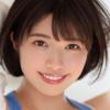 あの新人女優さんのデビュー作が堂々1位!【FANZA動画フロア】週間AVランキングベスト10!