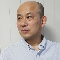 【剛腕記者・山岡の目】菅義偉政権で日本はどう変わるのか?「冷徹なポピュラリスト」の本性