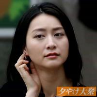 ニュースな女子アナ50人「春のイケイケ下半身」マル禁速報