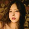 【神楽坂文人のAV女優インタビュー】第23回 白峰ミウさんの巻 「オナニー未経験のままデビューした美女が、いまや誘惑プレイもマスター」