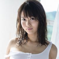 【サンスポ連動AV女優の秘密】水樹璃子ちゃんの好きなエッチ