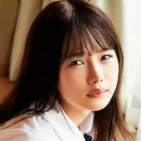 2021年1月も松本いちかチャンが月間女優1位に君臨!月間AV女優ランキングベスト10!【レンタルフロア1月編】
