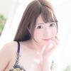 フーゾク嬢厳選図鑑~今週のNO.1嬢~樹里亜-Juria-さん【千葉県】