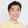 【夕やけ男優さんの熱血性講座】第3回 中高年の勃起力を向上せよ!