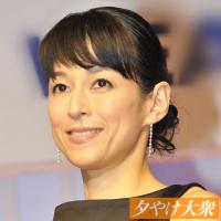 懐かしのトレンディードラマ女優イケイケ「名器&S○X」伝説30