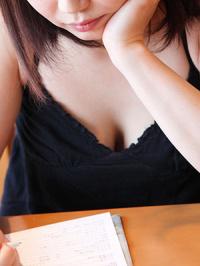 好色美女3人あけすけ座談会「私が本気で感じた瞬間」vol.1
