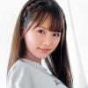 またまた松本いちかチャンが月間女優1位!【レンタルフロア11月編】月間AV女優ランキングベスト10!