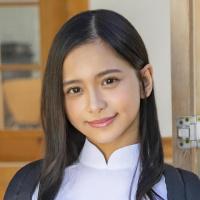 【シニアがAV女優インタビュー】第28回 咲田ランさんの巻「かわいい顔して凄まじい性欲の娘がAVデビュー」