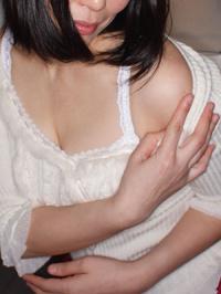 続・美人女医3人爆弾座談会 間違いだらけの「50代女性器とSEX」常識 vol.4