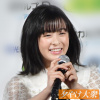 【中高年のためのテレビガイド】朝ドラのフレッシュ女優、森七菜に注目!