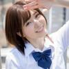 「佐藤 ちか」チャンのAVデビュー作品が1位!【FANZAレンタルフロア】週間AVランキングベスト10!