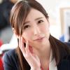 【AV女優インタビュー・SOD社員・吉岡明日海】「真面目すぎる女子社員が会社のために人肌脱いだ?」