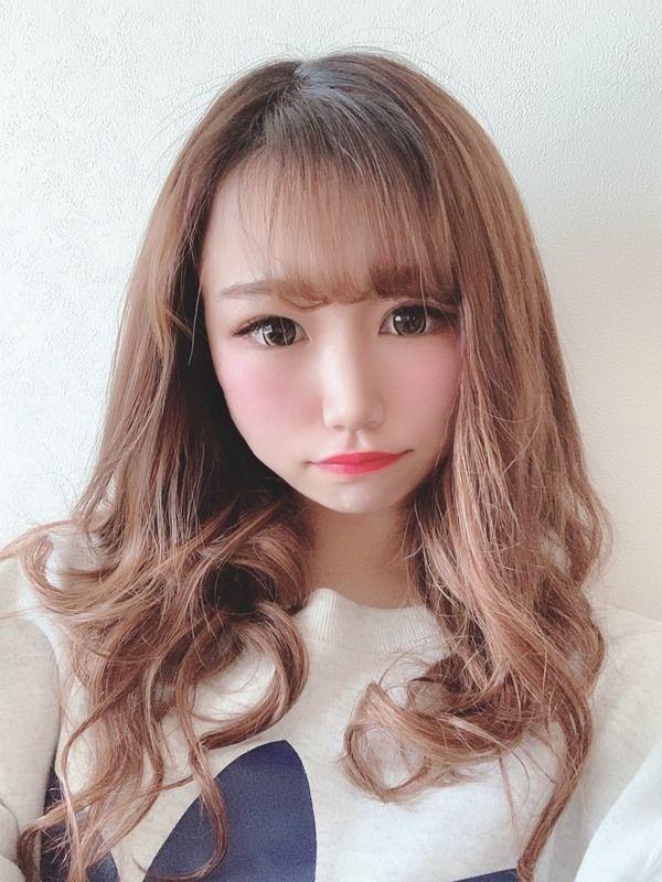 フーゾク嬢厳選図鑑~今週のNO.1嬢~あすかさん【つくば】