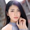 【夕やけ美女通信】塩見彩さんの巻「上品な見た目とは正反対の変態美女がAVデビュー」