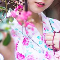 渋沢栄一「女好き絶倫人生」39の秘密