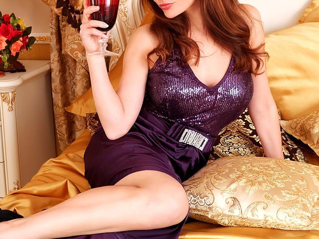 【中高年の性告白】第123回「旅先で出会った酒乱女」東京都在住T・Kさん(55歳)