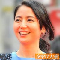 """芸能女優50人""""見えた""""禁断の「ピンク秘部」映像集"""