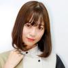 【神楽坂文人のAV女優インタビュー】第9回 天宮花南さんの巻「Gカップ清楚系グラビアアイドルが衝撃のAVデビュー」
