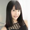 【サンスポ連動AV女優の秘密】小倉由菜ちゃんの理想のエッチ