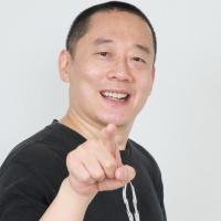 """【夕やけ男優さんの熱血性講座】第6回東欧美女の""""味比べ"""""""