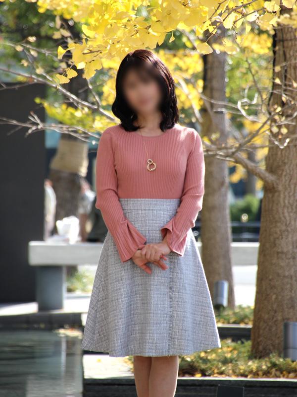 フーゾク嬢厳選図鑑~業界未経験ってホントですか!?~すみれさん【大阪】