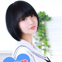 フーゾク嬢厳選図鑑~今週のNO.1嬢~初美ひなさん【池袋】