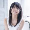 【AV女優インタビュー・永野いち夏】SOD史上ダントツのガチ萌え美少女がデビュー