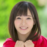 【サンスポ連動AV女優の秘密】小倉由菜さんの巻