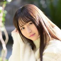 頂点に立ったのはあの新人女優のデビュー作【FANZA動画フロア】週間AVランキングベスト10!