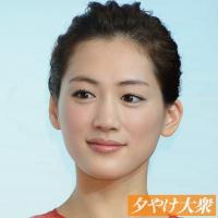 綾瀬はるかVS深田恭子「令和最高の名器バトル」勃発